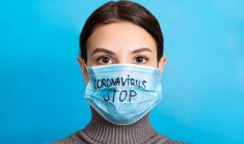 coronavirus-stop