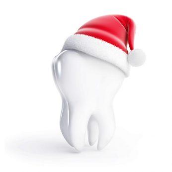 diente-gorro-navidad