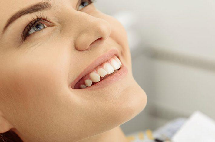 durabilidad-estetica-implantes