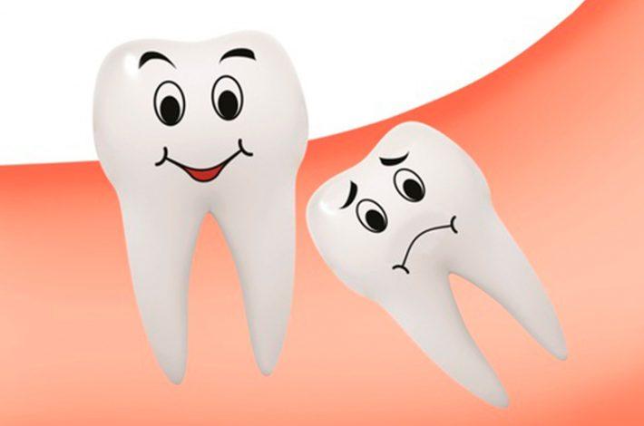 extraccion-dientes-donostia