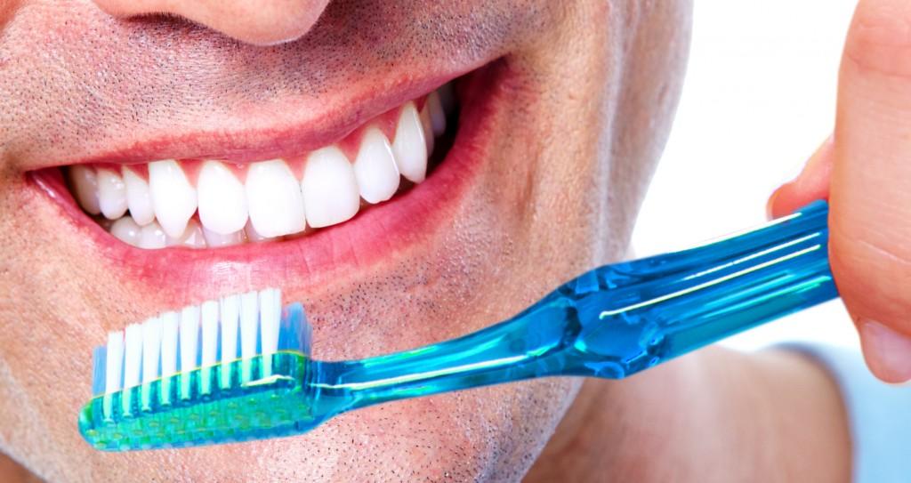 Mantenimiento de los implantes dentales