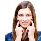 Concepto ortodoncia