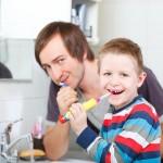 Peridontitis, piorrea y herencia