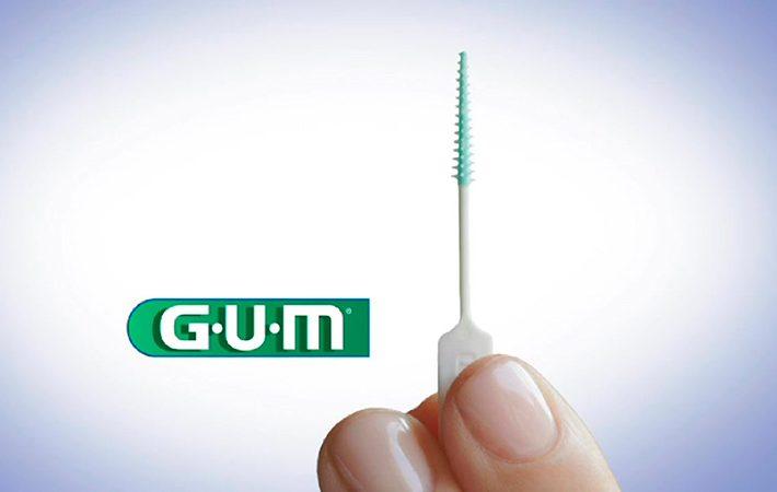 soft-pick-gum