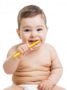 tratamiento odontopediatria donostia